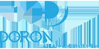 agency-doron