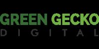 agency-green-gecko-digital-2