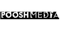 agency-poosh