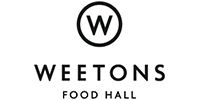 client-weetons