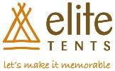 Elite-Tents-logo