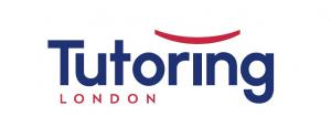 logo Tutoring London