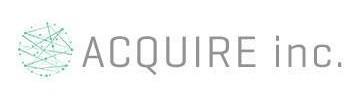 Acquire-logo-square-2